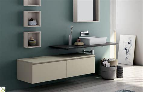 cassetti bagno mobile bagno di design pradal arredo design
