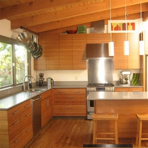 bamboo kitchen cabinet superior kitchen cabinets made of best 25 modern ikea kitchens ideas on pinterest ikea