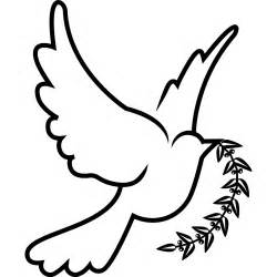 Holy Spirit Dove Outline by Confirmation Gift Ideas The Catholic Company