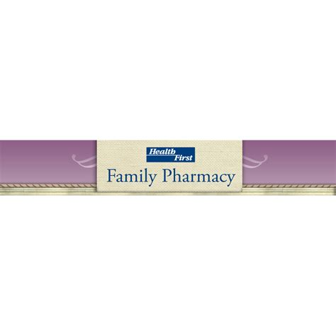 health family pharmacy home infusion melbourne