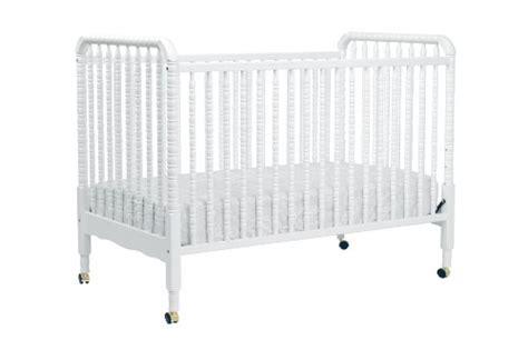 Best Deals On Cribs Davinci Lind Stationary Crib Review Best Cribs