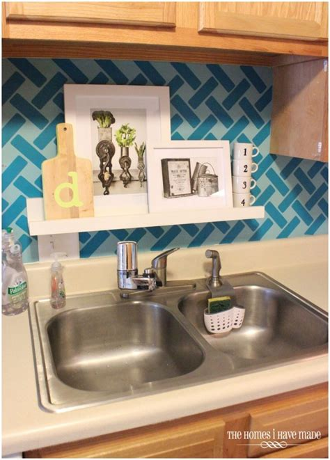 Sink Shelves Kitchen Above The Kitchen Sink Shelf Kitchen Window Sink Shelf Supreme The Sink Kitchen Shelf