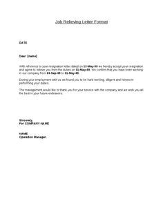 kumon cancellation letter a resignation acceptance letter is the letter to an