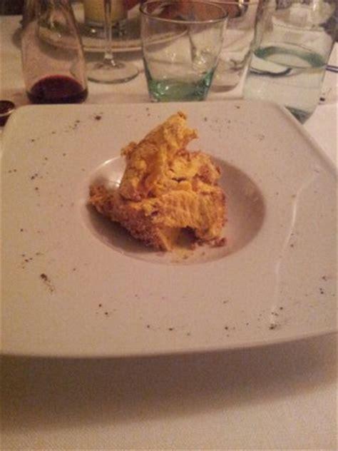 brescia docce carpenedolo i 15 migliori ristorantinella citt 224 carpenedolo della