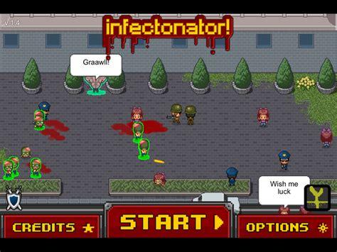 infectonator 2 apk infectonator v1 4 igamehack