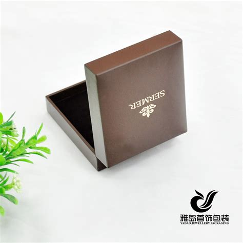 Handmade Jewelry Packaging - jewelry box for ring custom made jewelry boxes ring