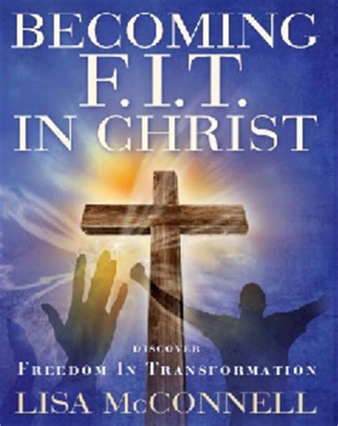 becoming the the inside books new book helps christians live from the inside out