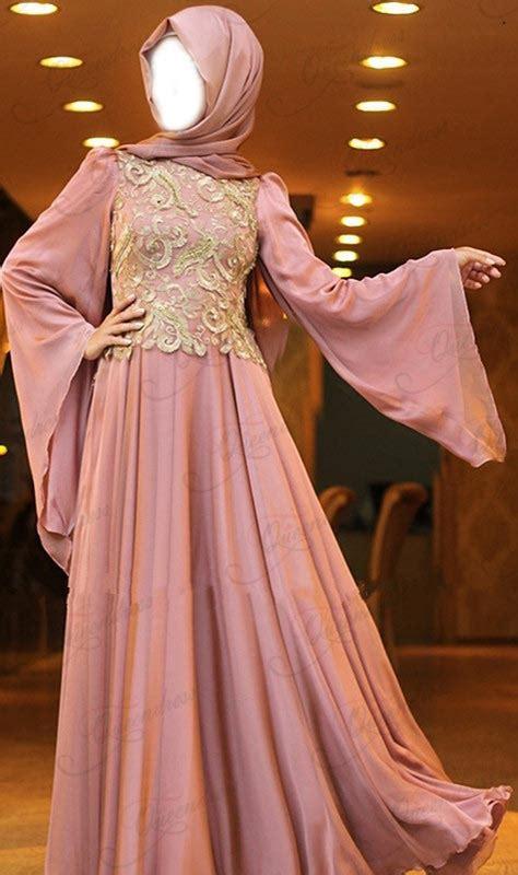 design dress bridesmaid muslimah muslim bridal maxi wedding dress fashion 2015 kaftan jalabiya