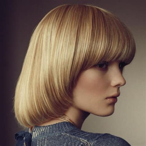 50 wedge haircut ideas for women hair motive hair motive pageboy haircut boy haircuts models ideas