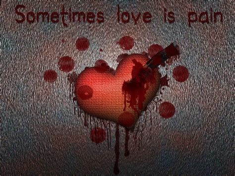 images of love pain bn prose when love hurts by glory edozien bellanaija