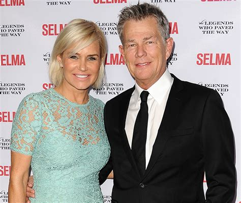 how did yolanda foster get lyme disease twice the real housewives blog