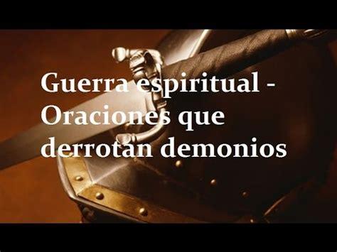 imagenes mujer espiritual guerra espiritual oraciones poderosas en dios youtube
