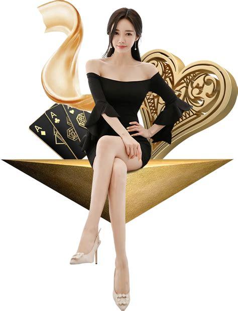 slotnation situs agen judi casino  terpercaya bandar  casino  indonesia