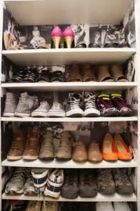 Catalogue Ikea Pdf optimiser rangement chaussure