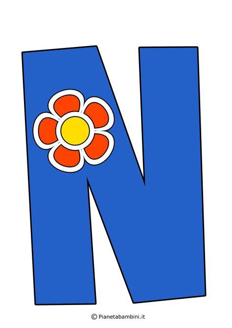 lettere colorate per bambini striscione di primavera da stare e colorare o gi 224
