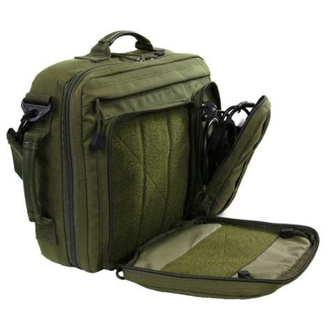 Tas Ransel Cozmeed Sniper Tas Daypack Tas Traveling Tas Gunung laptop tas black iron site airsoft shop