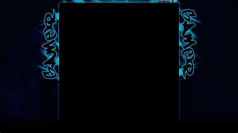 youtube background layout 2015 youtube gaming backgrounds on markinternational info