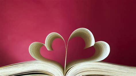 how to enjoy your and your books how your book can in the valentine s day marketing