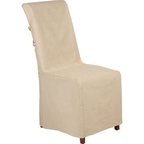 buy home pack of 2 chair covers at argos co uk