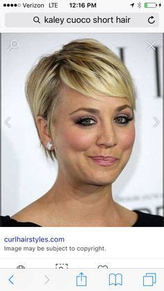 kaleys pixie haircut i love agyness deyn s eyes they remind me of my mom s