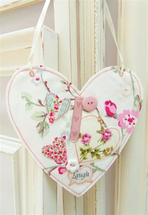 best 25 hanging hearts ideas on pinterest paper heart