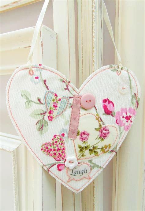 best 25 hanging hearts ideas on pinterest paper heart garland kids wall decor and heart art