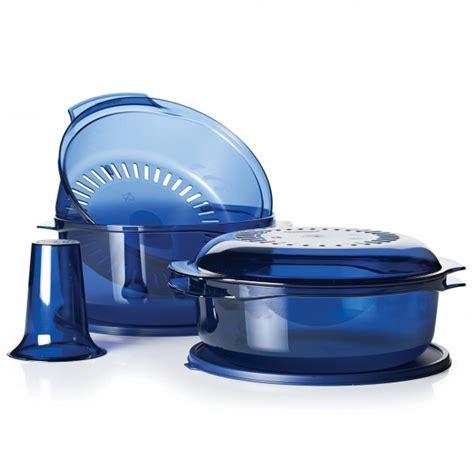 Best Sale Tupperware Stak N Store Set Stak N Store New Series tupperwave 174 stack cooker