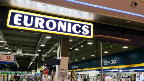 euronics mobile euronics offre fino a 70 di sconto per il vostro