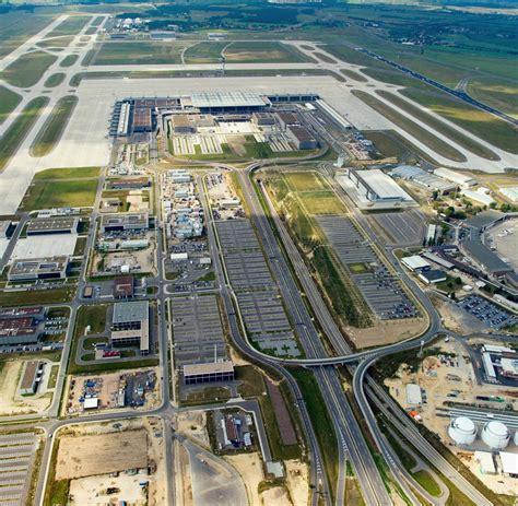 wann einchecken flughafen hauptstadtflughafen berlin brandenburg so wird tegel