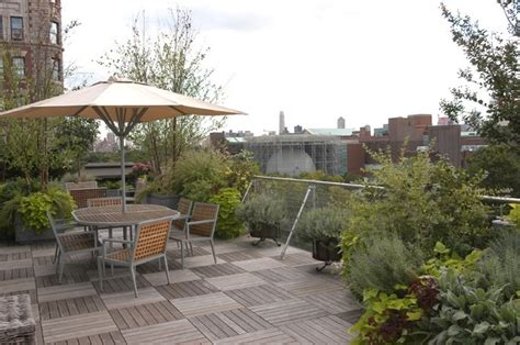 Landscape Architecture York New York Landscaping New York Ny Photo Gallery