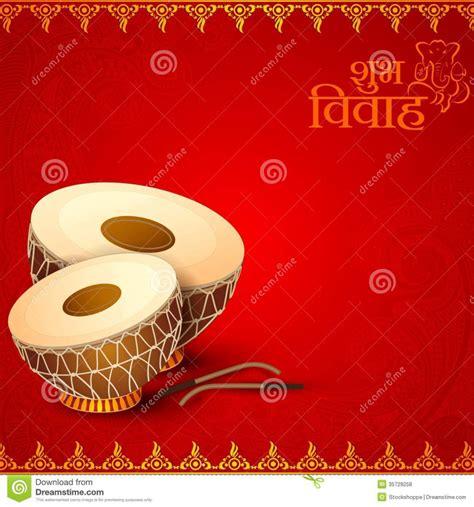 Wedding Card Templates India by Indian Wedding Card Blank Templates Indian Wedding Card