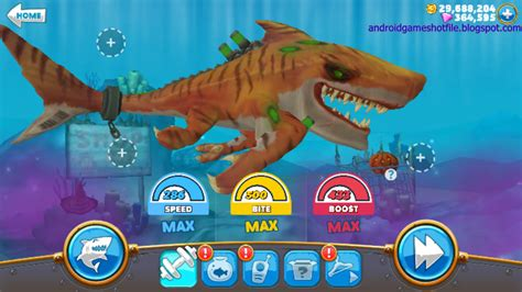 game hungry shark world mod apk latest android mod apk games 2017 for your android mobile