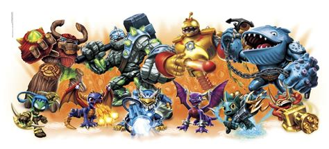 skylander bedroom new skylanders giants burst wall decals boys bedroom