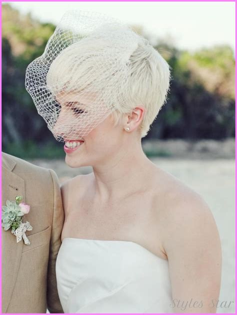 Wedding Hairstyles With Veil 2013 by Wedding Hairstyles With Veil Stylesstar