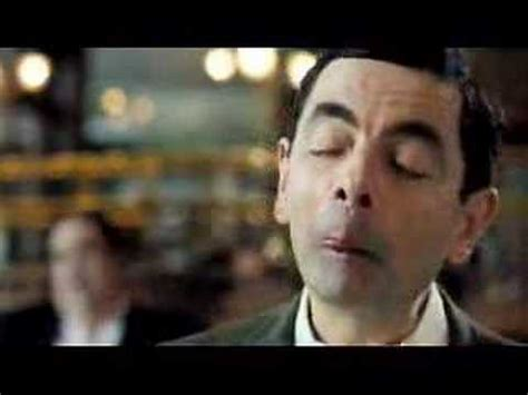 watch the holiday 2006 full movie official trailer mr bean s holiday movie trailer youtube