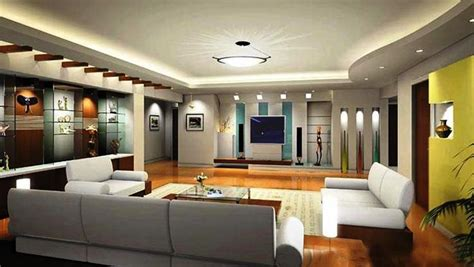 Designer Kitchens For Sale by 7 Things About Mukesh Ambani S House You Probably Don T