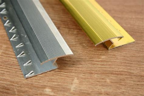 door plates threshold carpet strips carpet door plates