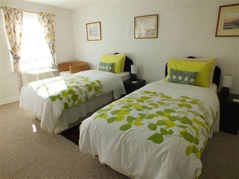 kresta s bed and breakfast updated 2017 b b reviews