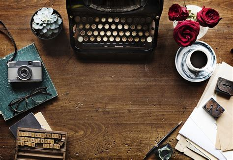 best self publishing company best self publishing companies and self publishing