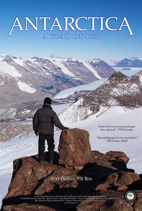 watch antarctica a year on ice 2013 online full movies watch online free download free