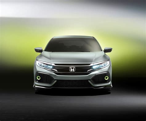 honda civic wallpaper honda civic 2017 wallpapers images photos pictures backgrounds