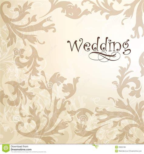 Wedding Invitation Background Jpg by Wedding Paper Background Designs Www Imgkid The