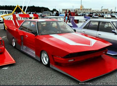 japanese custom cars just a car a thing others won t understand like the