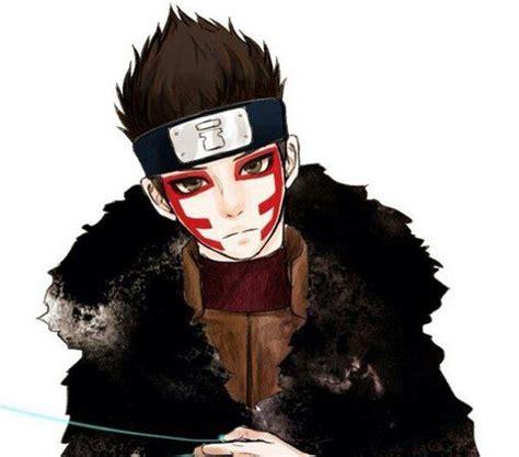boruto karakter boruto karakter kumpulan foto shinki dan fakta tentang