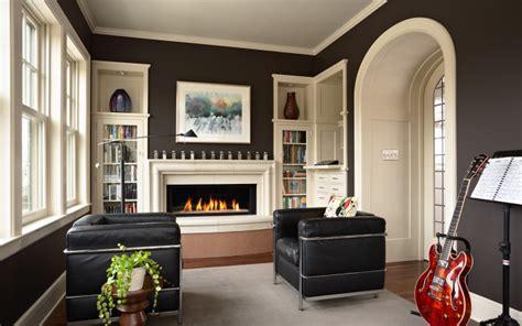 summit avenue condo remodel david heide design studio architects interior designers david heide design studio