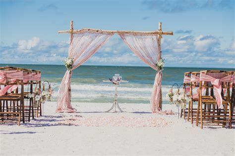 Coastal Vintage   Tide The Knot Beach Weddings
