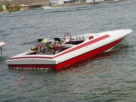 flat bottom boat vs v bottom nice twin turbo flat bottom v drive other things with