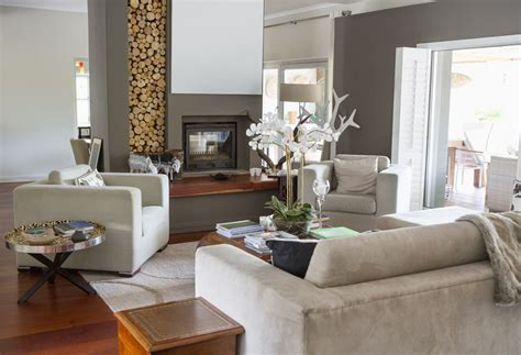 feng shui livingroom decorate your living room by following feng shui