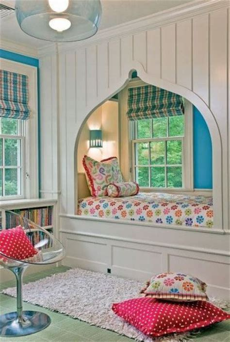 nook bedroom bedroom window nook ideas window nook teen kids bed nook or just a separate reading nook home