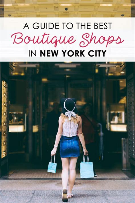 vogues ultimate retail guide the best shops in perth 25 b 228 sta new york shopping id 233 erna p 229 pinterest new